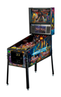Black knight pinball pinball machines 5dc26d52 4e8c 4445 af79 2b5f865f8834 medium