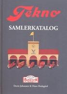 Tekno samlerkatalog books 4176934b 4b6f 47ed 942d 387baf8c0ff3 medium