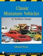 Classic miniature vehicles of northern europe books 7bc0b022 5545 4a30 8988 1de1f5f59b10 medium