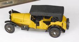 Lancia lambda torpedo model cars d0df7cd9 42c6 4943 b3dc fcbc7baf9ce7 medium