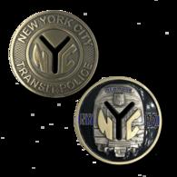 New york city subway token challenge coin challenge coins 80e2f328 6431 4e00 bb8d 010d547c9e3a medium