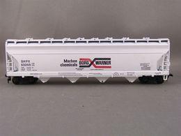 Athearn   borg warner   55%2527 covered hopper 53265 model trains %2528rolling stock%2529 9e401ada bdec 4650 beb9 e4129f9c7543 medium