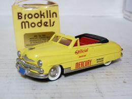 Mercury convertible indy 1950 model cars 121e5310 8521 4999 ba2c 50124742d01b medium