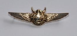 Logo viking wings pins and badges 529728fb 4c84 418a a387 a2534dd7788c medium