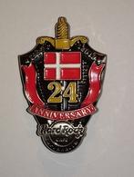 24 th. anniversary pins and badges 7b7f5db3 6b51 4bd8 922f 5fb7548b9a5b medium