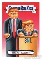 Trump takeoff trading cards %2528individual%2529 71d84d21 b163 4237 8c13 10dc6ade859e medium