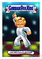 Colorless clinton trading cards %2528individual%2529 f22ae711 be89 4eb3 8a60 72c0be4e155c medium