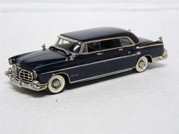 Chrysler crown imperial limousine 1956 model cars 7dc0f348 17da 4538 a80d 45724e21bb7e medium