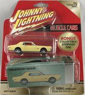 1968 mercury cougar  model cars 751a2693 fef4 4940 8d23 89b11e586e35 medium