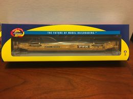 Ho scale athearn rtr ttx 56%25e2%2580%2599 well car %2523560013 %2528ath7419%2529 model trains %2528rolling stock%2529 0805a725 a044 4f22 ac52 8f00bf7b2a9e medium