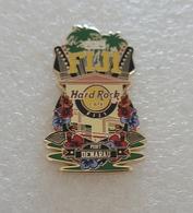 Port denaru pins and badges af307c55 492a 4ce8 8d2f 25ebf4828486 medium