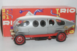 1914 alfa romeo 40%252f60 ricotti model racing cars c429bdbf 746f 4859 80de de38b7d27b96 medium