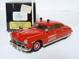 1948 hudson commodore fire chief model cars ee9218b6 9c10 4b0f 9e5b eb1f3e6c24e3 medium