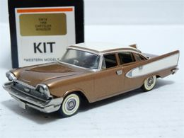 Chrysler windsor 1958 model cars ff3a5785 8c85 425d bc29 4fde6684230e medium