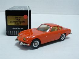 Lamborghini 350gt model cars e4a48b32 e5e6 4bae bd5a 2f17570c62ae medium
