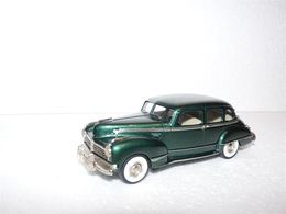 Hudson commodore eight 1942 model cars 21e436c7 346f 4d5f bff0 ac8bd60cf84a medium
