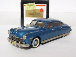 Hudson custom commodore eight 1942 model cars 8d14a0b1 a864 4c37 8942 b349531879d2 medium