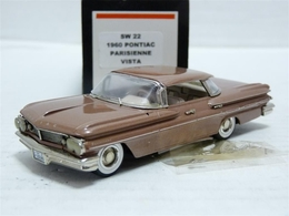 Pontiac parisienne vista 1960 model cars 823e083b e8af 4fa9 84a9 8fc9219ef958 medium