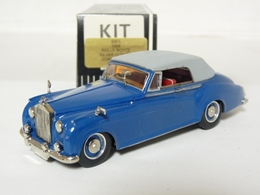 Rolls royce silver cloud i convertible 1956 model cars 56b23041 c1af 4680 9b19 c5b875e1397b medium