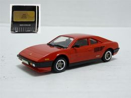 Ferrari mondial 8 1980 model cars 7324d028 66f8 4a80 906c 5d3e047e087d medium