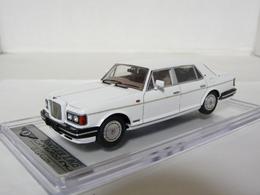 Bentley turbo r lwb 1985 model cars b4e125d2 26dc 41f1 b1de bb0ae76e76d2 medium