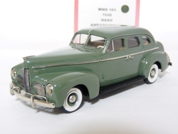 Nash ambassador 8 1940 green model cars 9bf69b64 825c 43dc 88da 3e6abd9d10c4 medium