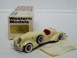 Duesenberg model cars 58eb4d0c 9662 4ee8 a297 ca9a2f6e31af medium