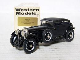 Bentley barnato 6.2l 1930 model cars b2ad0506 54a4 404e 90ea f22c6d8a6c2a medium
