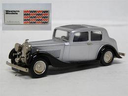 Bentley 4 1 4 mulliner 1936 model cars 74560602 1671 4a27 ab51 f77e44b1b759 medium