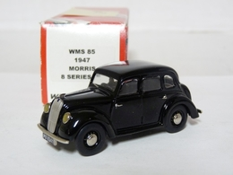 Morris 8e 1947 model cars 05cc9035 8e0a 4d77 8e67 612c233cc33e medium