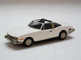 Triumph stag 1973 model cars 05c33d1c 78e9 4b59 b87d 4928658e235e medium
