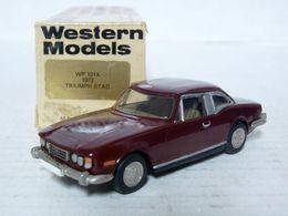 Triumph stag model cars b319df66 6c4d 485a 8194 0a12c02cb874 medium