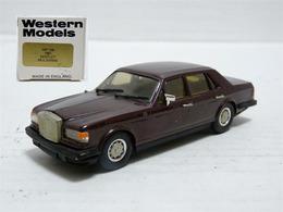 Bentley mulsanne 1981 model cars 9148772d e57f 4aa1 84c7 f1c9afae766b medium
