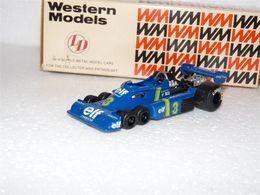 Elf tyrrell model cars 409da7be 3ff6 45d6 aebe 685f98d057d3 medium