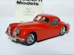 Jaguar xk120 monthlery 1952 model cars 7401eafa 7f16 440b a2bb 7038a72df089 medium