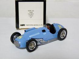 Wrk44 talbot lago gp 1949 model cars 2826c6dd ab83 4c3c a295 6d3d1adad133 medium