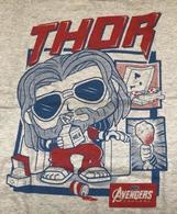 Thor %2528casual%2529 shirts and jackets c8a9b214 32ca 4c86 a98f a25036ffe869 medium