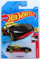 Fast master model cars e206c7be 963f 458e a44d ebf15b01a9fa medium