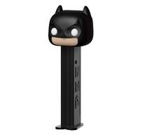 Batman %2528the dark knight%2529 pez dispensers bc2cae25 649d 468b 8eb0 53f0a5b50276 medium