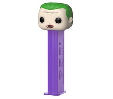 The joker %2528suicide squad%2529 pez dispensers 588440e4 b4b0 4dbe b6d1 ccfb888ec1b7 medium