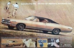 Introducing the all new %252767 mercury%252c the man%2527s car print ads cda70828 87e6 4130 8046 b4802e85e96b medium