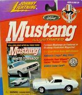1967 ford mustang gta model cars b7957ed3 5760 417d bf51 9f6f8b783105 medium