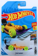 Street wiener  model cars d1315b0a 6f8b 4408 a551 eb91a66f0ced medium