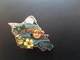 Oahu island 2018 pins and badges 40809ad8 b595 45ea 90a3 317a1cd4c508 medium