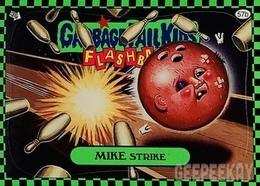 Mike strike trading cards %2528individual%2529 5f021147 0749 444c b00b a1e81ad1a6a9 medium