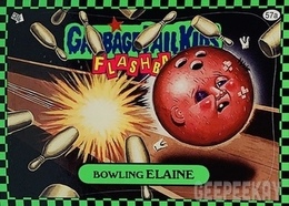 Bowling elaine trading cards %2528individual%2529 1f341589 5299 4527 9bd1 a24dc473157b medium