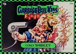 Curly shirley trading cards %2528individual%2529 d255717f e16b 4c6d 8699 f5b0ef6143b5 medium