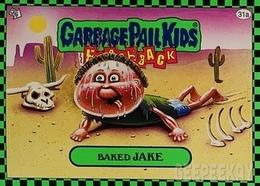 Baked jake trading cards %2528individual%2529 bf2487fb 2c9a 4b60 bad1 3a02defad203 medium