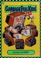 Geeky gary trading cards %2528individual%2529 2d496e08 b47e 4069 9a6f a7ad09eaf197 medium