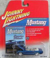 1964 1%252f2 ford mustang convertible model cars 750b155d 3480 460b b1f2 438c6f3d600f medium